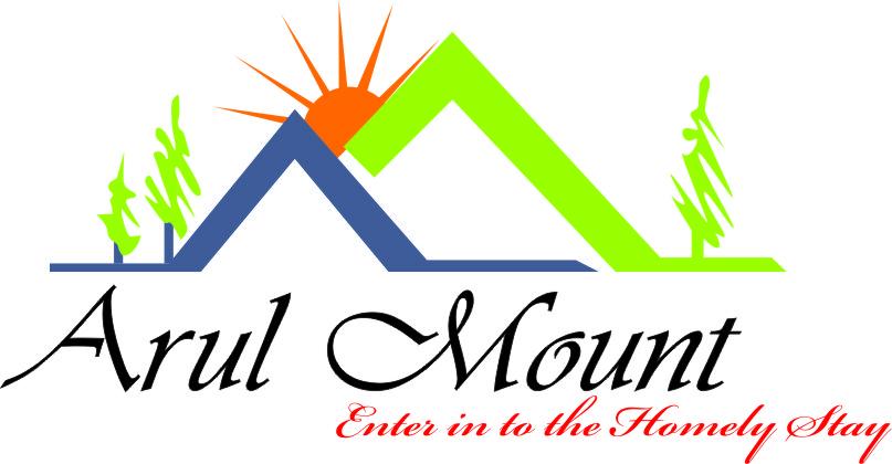 Arul Mount